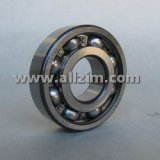 Rear Wheel Bearing, 356