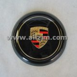 Horn Button Cap, 356B/C