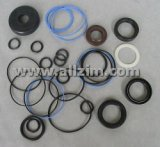 Steering Rack Reseal Kit, 928