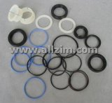 Steering Rack Reseal Kit,993 95-98