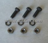 Ball Joint Install Kit, 924/S/944