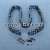 Timing Chain, Split w/Master Link,911/930/C2/4/993