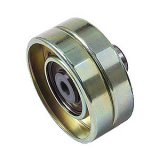 Timing Belt Tensioner Roller, Large, 928 78-95