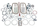Engine Gasket Set, 914 1.7