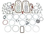Engine Gasket Set, 914 1.8