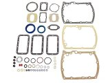 Lower Gasket Set, 356/912