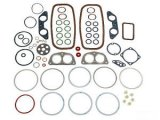 Engine Gasket Set, 914 2.0/912E