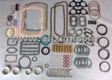 Engine Rebuild Kit, 356 A/B