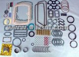 Engine Rebuild Kit, 356 SC/912
