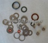 Shim and Washer Kit for Cast Iron Distributor, 356/912