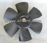 Radiator Cooling Fan, 924S/944/T/S/968