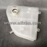 Coolant Expansion Tank, 924S/944/944S