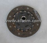Clutch Disc, Spring Hub, 356A/B 180mm