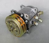 Rotary Compressor ONLY for SD507KIT