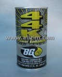 BG 44K Power Enhancer