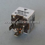 High Beam, Fuel Injection Relay, 928