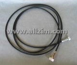 Speedometer Cable, 911/912