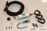 Zims Replacement Fuel Pump for 911 69-73 w/MFI