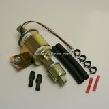 12v Electric Fuel Pump