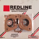 Carburetor Rebuild Kit 40/44 IDF
