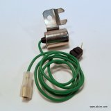 Condenser for 009 and 050 Distributor