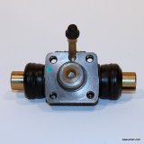Rear Wheel Cylinder, 356, Reproduction