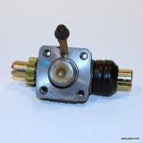 Front Wheel Cylinder, LU/RL, 356, Reproduction