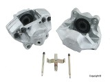Brake Caliper, Rear, Left, New, 911 84-89