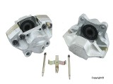 Brake Caliper, Rear, Right, New, 911 84-89