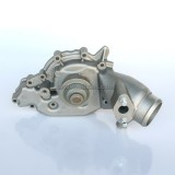 Remanufactured Water Pump, Late Version, 944T 86-90