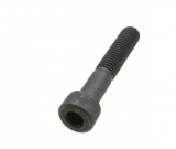 CV Joint Bolt, 8x45mm, 6pt