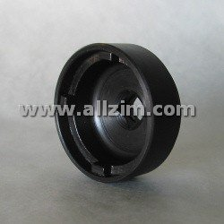 Ball Joint Nut Socket, 911/912/914