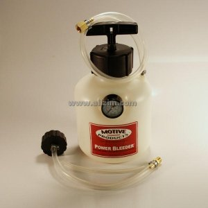 Motive Products Power Bleeder, Original Version