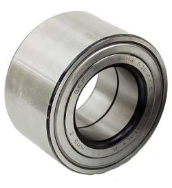 Rear Wheel Bearing, 928/993/996