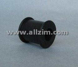 Front Sway Bar Bushing, 356A/B/C