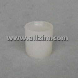 Ball Socket Bushing, 911/912/914/930