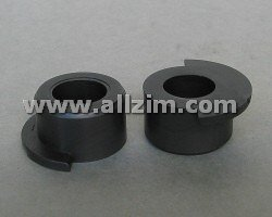 Shift Coupler Bushings, 911/912/914/924t/928/930