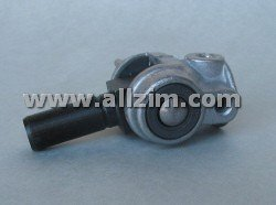 Shift Coupler, 911/912/930 65-86