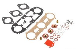 Zenith 40TIN Carburetor Rebuild Kit