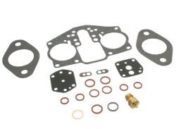 Solex 40PII Split Shaft Carburetor Rebuild Kit
