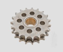Timing Chain Idler Sprocket, 911/930/C2/4