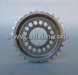 Timing Chain Sprocket, Camshaft, 911/930/C2/4