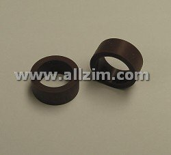 Oil Cooler Seal, Small, 911/914-6/930/C2/4/993