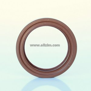 Crankshaft Flywheel Seal, Viton, 356/912