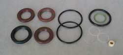 Front Engine Seal Kit, 944/944T