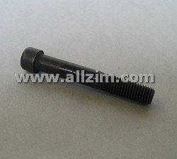 Rocker Shaft Bolt, 911/930