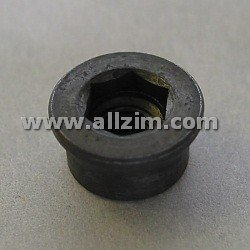 Rocker Shaft Nut, 911/930