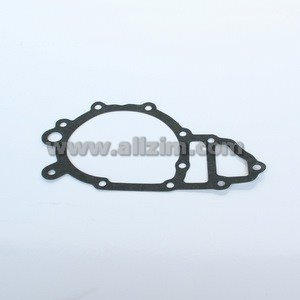 Waterpump Gasket, 924S/944/S/T/S2/968