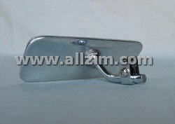 Interior Rear View Mirror for 356 Speedster