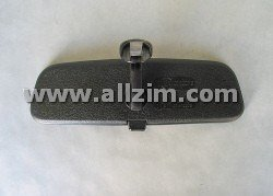 Rear View Mirror, 911/C2/4/993/924/944/968